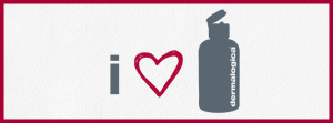 i+heart+dermalogica